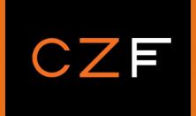 CZF2017 A Cziffra Fesztivál Országos Zongoraversenye