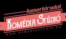 NO PROBLEMO Orosz Gyuri önálló stand up comedy estje