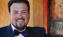 Pécsi Randevú-operagála a Plácido Domingo's Operalia sztárjaival