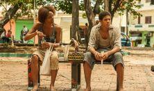 Spanyol Filmhét 2016 - Havanna királya