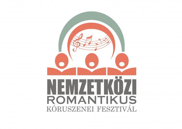 """""""Veszprém Bemutatkozik"""" - XI. Nemzetközi Romantikus Kóruszenei Fesztivál"""