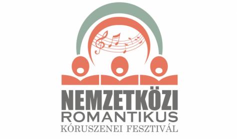 A vendégkórusok fellépése - XI. Nemzetközi Romantikus Kóruszenei Fesztivál