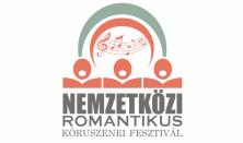 Fesztivál Gála és konferencia - XI. Nemzetközi Romantikus Kóruszenei Fesztivál