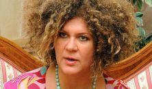 Lelki fröccs - Soma Mamagésa: Új egyensúly – Fordulópont a férfi-nő viszonyában