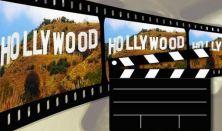 Hollywood MM Classics 8.