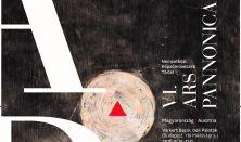 Ars Pannonica Nemzetközi Képzőművészeti Tárlat
