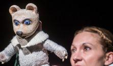 Medveének – Minimatiné