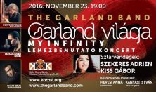 The Garland Band