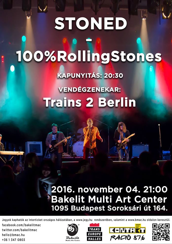 stoned 100 rollingstones koncert vend 233 g trains 2