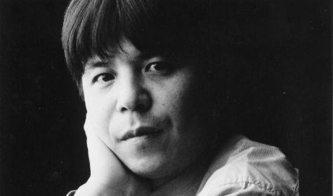 Hosokawa és tanítványai | Nemzetközi zeneszerző mesterkurzus zárókoncertje