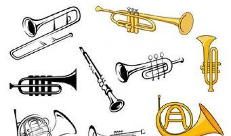 Zene Zénó kalandjai Hangszerországban