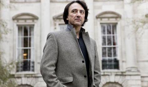 Jean-Efflam Bavouzet és a Kodály Kvartett