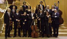 Concerto Köln és a Holland Kamarakórus