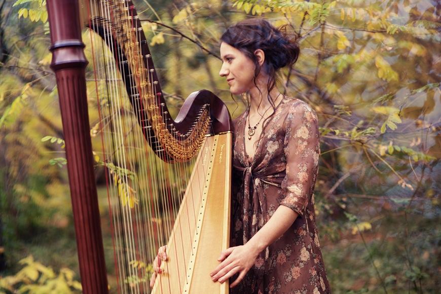 Debussy összes hangszeres kamaraműve I.