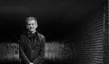 Brad Mehldau: Three Pieces After Bach