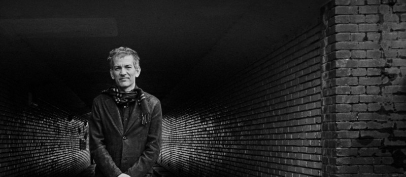 Brad Mehldau: Three Pieces After Bach