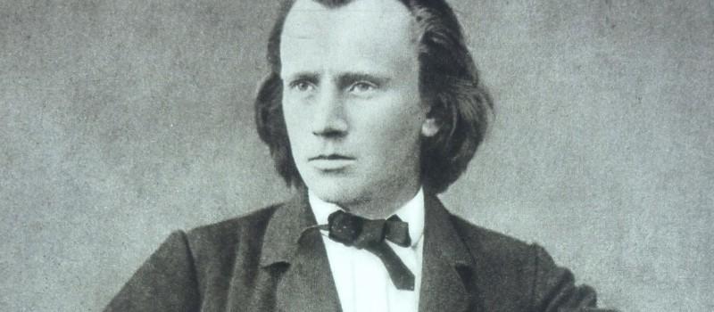 Brahms-maraton – Brahms: 3. szimfónia / MÁV Szimfonikus Zenekar, Csaba Péter
