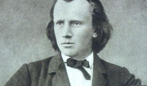 Brahms-maraton – Brahms: B-dúr szextett / Kelemen Kvartett, Maxim Rysanov, Kokas Dóra