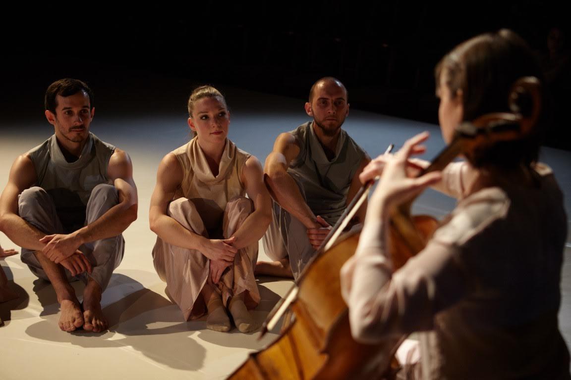 Bach-tánc-szvitek