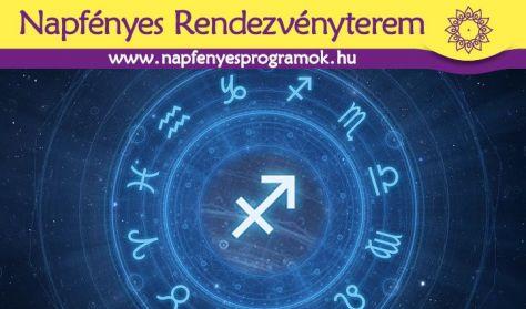 Önismereti asztrológia - a Nyilas jegyében