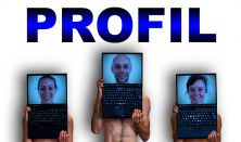 Zadam Társulat: Profil