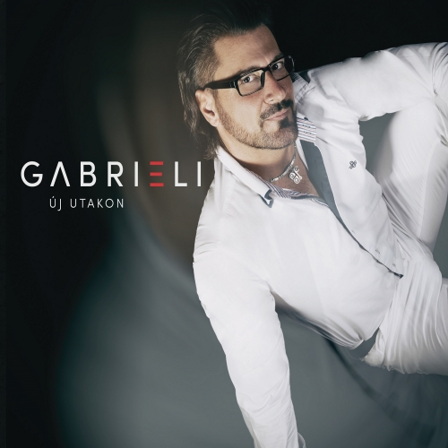 Gabrieli lemezbemutató koncert