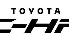 Toyota C-HR Fashion Night by NUBU és Király Viktor koncert