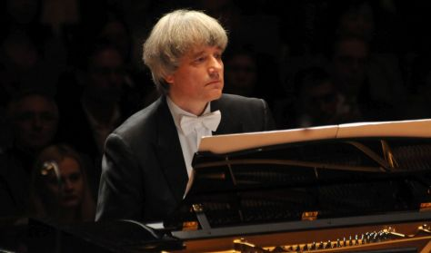 Zongoraművek változatokban - az Új Liszt Összkiadás kincseiből - Találkozások Liszt Ferenccel