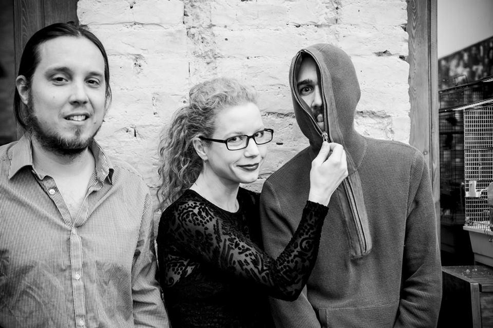 Jazz előszilveszter -Dresch Quartet, Tóth Viktor, Santa Driver