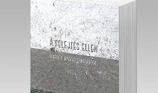 Elfriede Jelinek: Düh