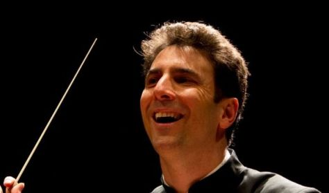 Bach Consort Wien / Régizene Fesztivál