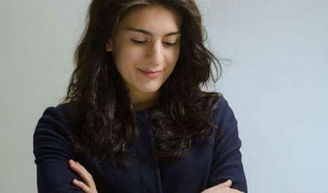Mariam Batsashvili és Horváth Benedek zongoraestje - Európai zongoraiskolák