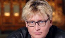 Varnus Xaver orgonahangversenye