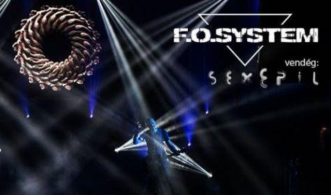 F.O. SYSTEM