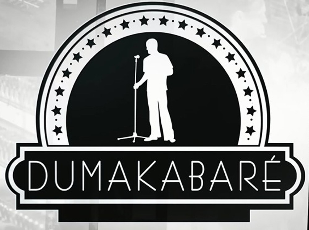 DUMAKABARÉ