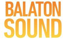 Balaton Sound / Szombati VIP napijegy - július 8.