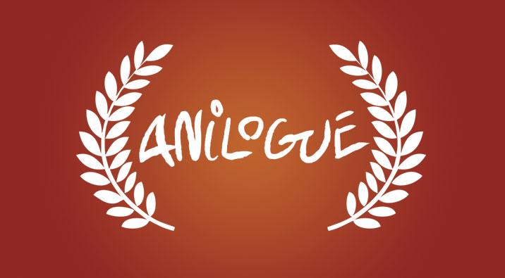 ANILOGUE 2016: Nyertes rövidfilmek
