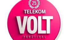 VOLT Fesztivál/ 1. VIP Nap - június 28.