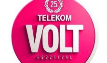VOLT Fesztivál/ 2. VIP Nap - június 29.