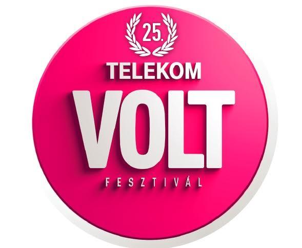 VOLT Fesztivál/ 4. VIP Nap - július 1.