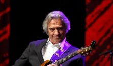 John McLaughlin & The 4th Dimension