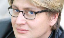 Varnus Xaver Óévbúcsúztató koncertje - komolyzenei hangverseny