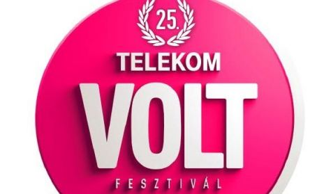 VOLT Fesztivál 2017/4 napos BÉRLET
