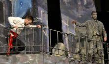 Primavera '17 Mozart: Don Giovanni