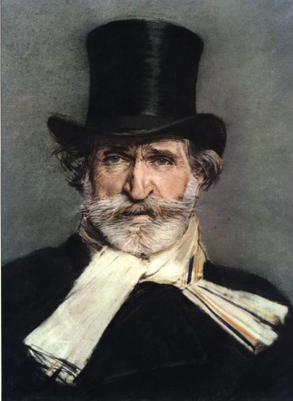 Primavera '17 Verdi: A trubadúr