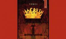 Primavera '17 Verdi: Macbeth