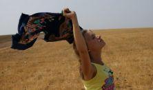 Transzszibériai Expressz: Eperbogyók