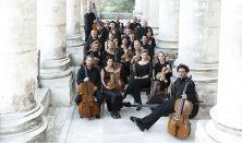 Liszt: Koronázási mise Osztrák–Magyar Haydn Filharmónia és a Bécsi Állami Opera Kórusa / BTF2017