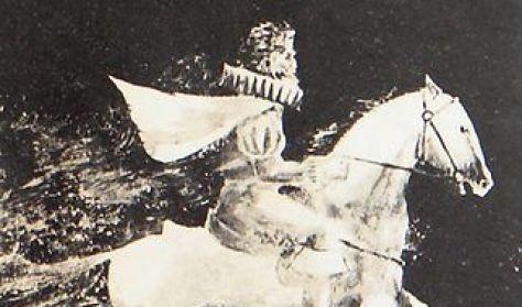 Pendragon legenda