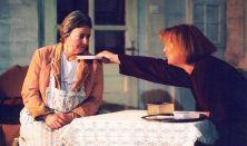 Tom Ziegler: Grace és Gloria – Színpadi játék két felvonásban